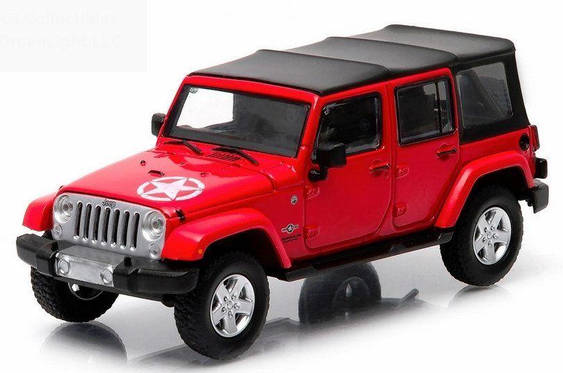 jeep wrangler soft top 2014 rood. Black Bedroom Furniture Sets. Home Design Ideas