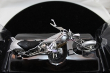 American Chopper Jet Bike ( OOC )