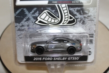 Ford Shelby GT350 2016 #21