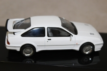 Ford Sierra RS Cosworth 1987