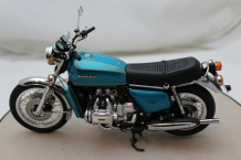 Honda Goldwing GL 1000 KO 1975