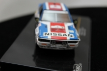 Nissan 240 RS # 9