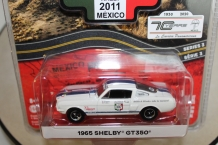 Shelby GT350 1965 #397