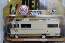 Winnebago Chieftain 1973